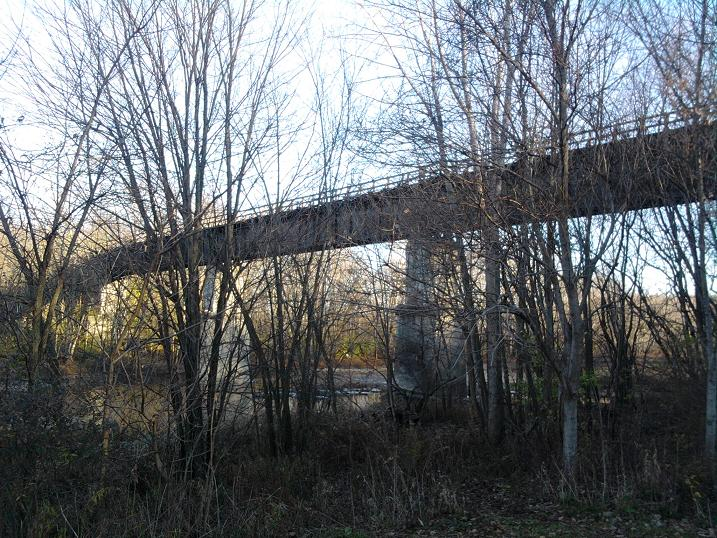 railBridge.jpg